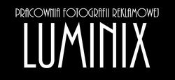 Fotografia Reklamowa Luminix Krzysztof Ślachciak