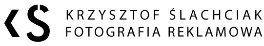 Fotografia Reklamowa Krzysztof Ślachciak